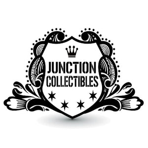 Junction Collectibles