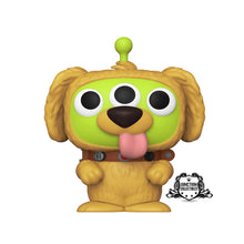 Funko Pop! Pixar 25th Anniversary Alien as Dug Vinyl Figure