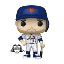 Funko Pop! MLB Pete Alonso Vinyl Figure