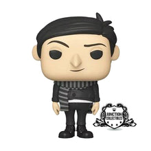Funko Pop! Rise of Gru Young Gru Vinyl Figure
