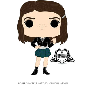 Funko Pop! The Craft Bonnie Vinyl Figure