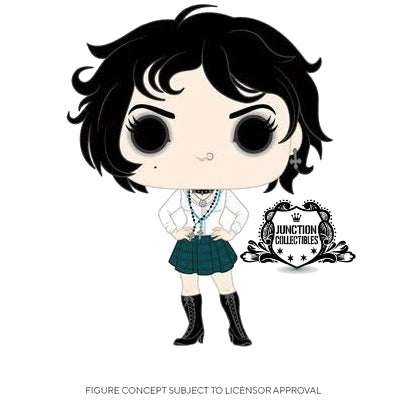 Funko Pop! The Craft Nancy Vinyl Figure