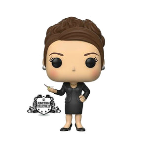 Funko Pop! Will & Grace Karen Walker Vinyl Figure
