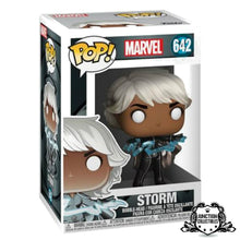 Funko Pop! X-Men 20th Anniversary Storm Vinyl Figure