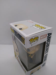 Funko Pop! - Marvel Comics Dr. Strange #171 Ancient One Vinyl Figure