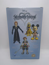 Diamond Select - Disney Kingdom Hearts Mickey & Pluto Walgreens Exclusive