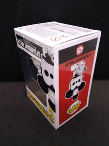 Funko Pop! Mickey's 90th #425 Steamboat Willie Mickey Vinyl Figure