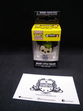 Funko Pocket Pop! Mickey's 90th Brave Little Tailor Mickey Key Chain