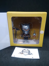 Funko 5 Star Fortnite Omega Premium Vinyl Figure