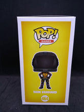 Funko Pop! Fortnite #464 Dark Vanguard Vinyl Figure