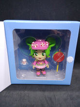 Funko 5-Star Fortnite Zoey Premium Vinyl Figure