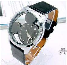 Mickey Mouse Casual Quartz Watch