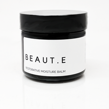 Load image into Gallery viewer, Restorative Moisture Balm