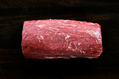 "28 DAY CUSTOM-AGED FILET MIGNON ""CHATEAUBRIAND"" - 25oz"