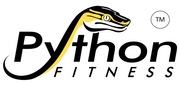 Python Fitness Coupons and Promo Code