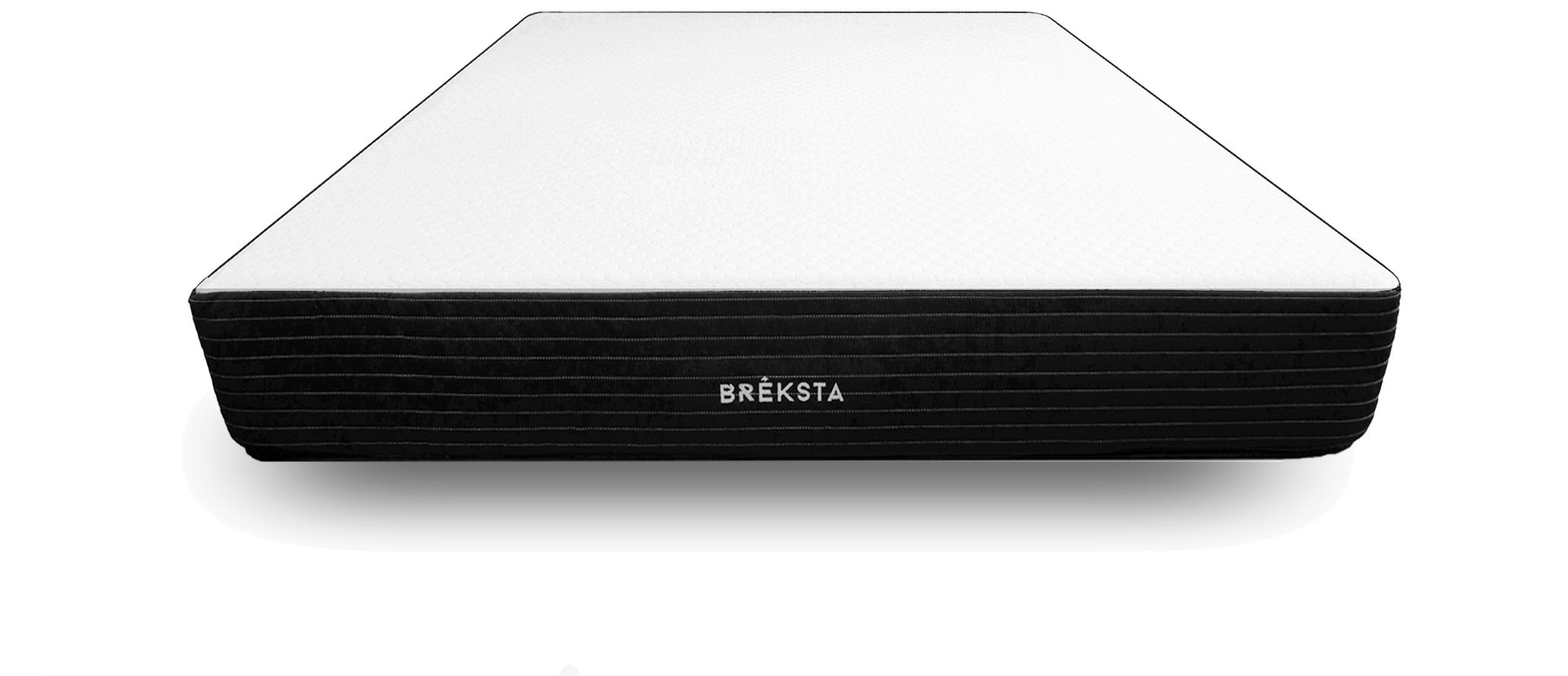 Breksta Calypso Mattress Medium Firm