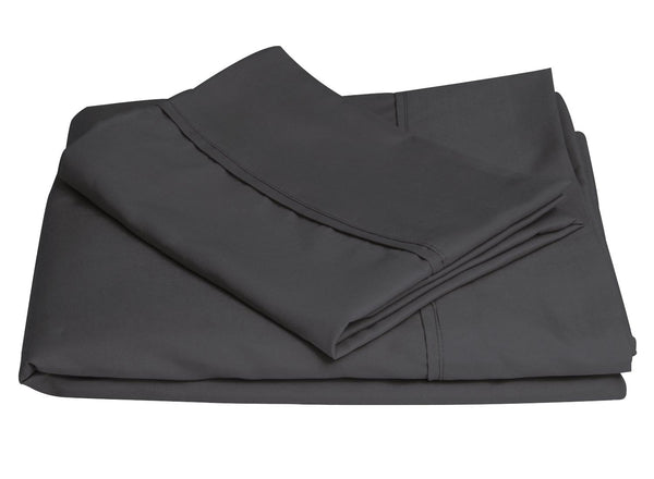 Brushed Microfiber Sheets - Breksta