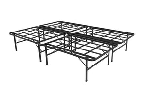 Mattress Ready Storage Platform - Breksta