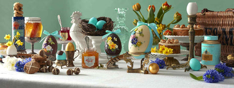 Shop the best Easter treats