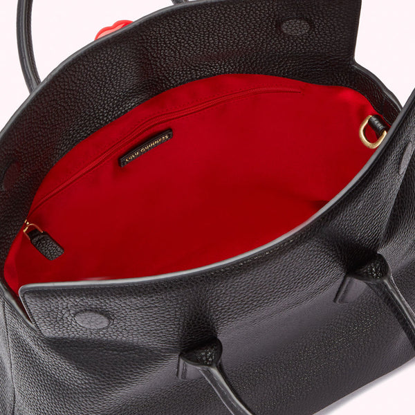 Lulu Guinness Medium Marilyn Handbag