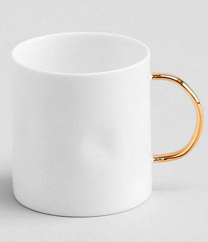 Jeremy & Cath Brown for Feldspar Coffee Mugs