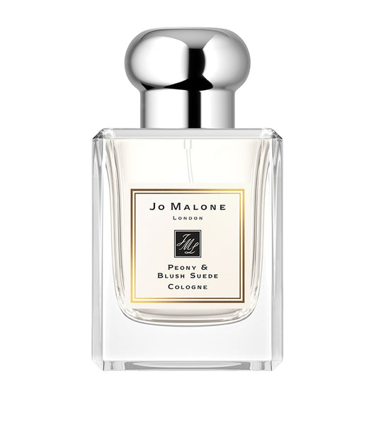 Jo Malone London Peony & Blush Suede Cologne Intense