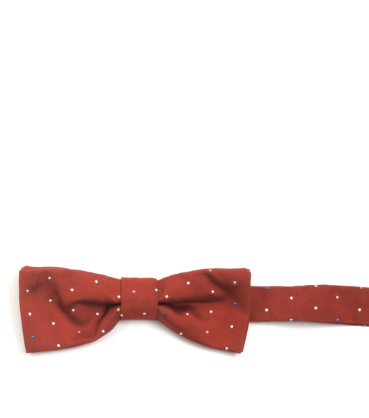 Paul Smith Bow Tie