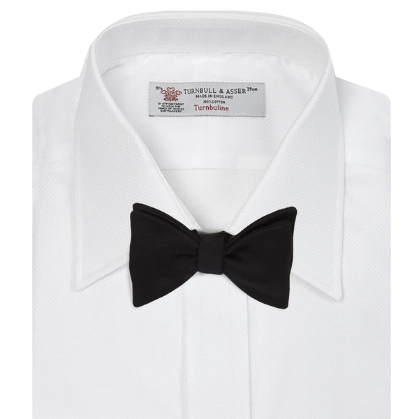 Turnbull & Asser Cassino Royale Shirt as Seen on James Bond