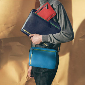 Smythson Travel Accessories
