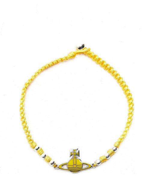 Vivienne Westwood Kate Friendship Bracelet