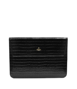 Vivienne Westwood Macbook Case 13""