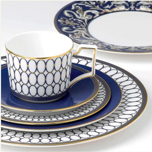 Wedgwood Fine Bone China