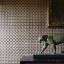 Zoffany Wallpapers
