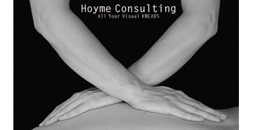 Hoyme Consulting