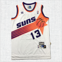Load image into Gallery viewer, Suns Phoenix