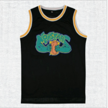 Load image into Gallery viewer, Space Jam Tune Squad Looney Tunes Jersey