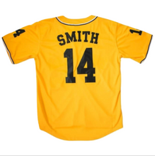 Load image into Gallery viewer, Bel-Air Academy Jersey: Fresh Prince Will Smith #14