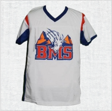 Load image into Gallery viewer, Radon Randell 2 Blue Mountain State Football Jersey