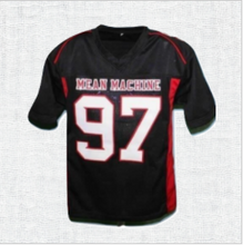 Load image into Gallery viewer, Mean Machine Switowski 97 Football Jersey