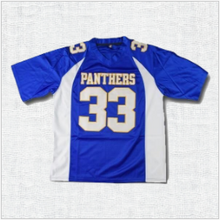 Load image into Gallery viewer, Tim Riggins #33 Friday Night Lights Dillon High Football Jersey