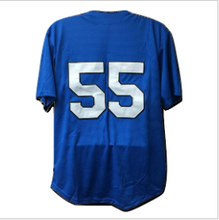 Load image into Gallery viewer, Kenny Powers 55 Eastbound And Down Baseball Jersey