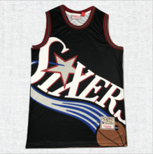 Load image into Gallery viewer, Philadelphia 76ers