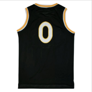 Space Jam Tune Squad Looney Tunes Jersey