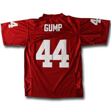 Load image into Gallery viewer, Forrest Gump #44 Alabama Football Jersey