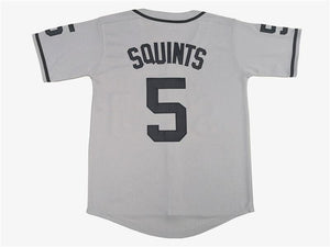 The Sandlot Squints 5 Jersey