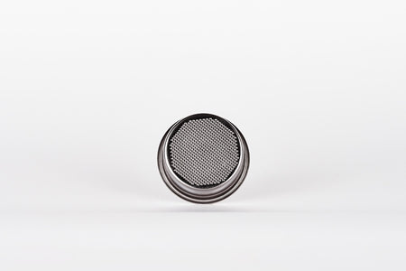 18 gram Ridgeless Portafilter Baskets (51mm)