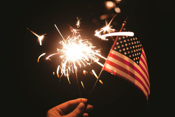 3 Tips for Staying Healthy this 4th of July