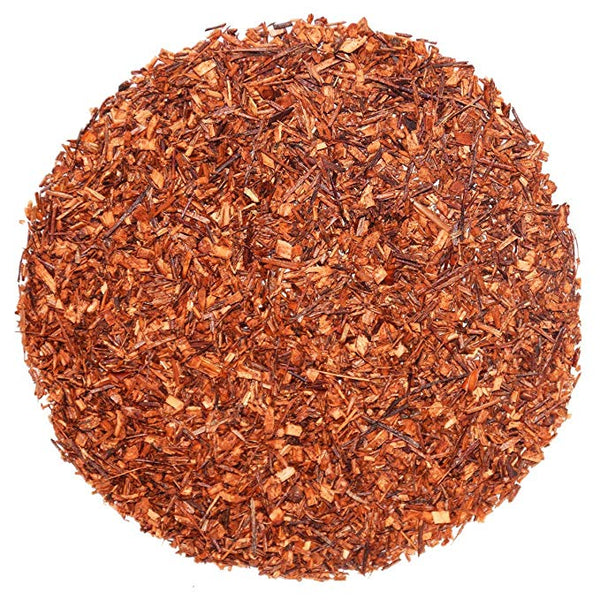How Powerful is Rooibos Tea?