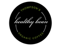 Healthy Bean Organic Coffee