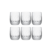 Load image into Gallery viewer, BLADE OLD FASHIONED, SET OF 6